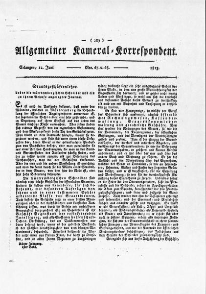 File:Pahl schreiber 1813.pdf