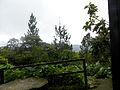 Paisaje de la Sierra de San Luis.JPG