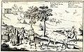 Paisaje periferico de Lima en 1744 - AHG.jpg