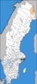 Pajala Municipality.png