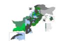 Pakistan General election 1988.png