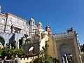 Palácio Nacional da Pena em Sintra (37104617092).jpg