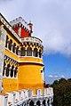 Palácio da Pena - Sintra 16 (36808478626).jpg