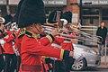 Palace Guard Parade (Unsplash).jpg