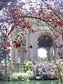 Palace of Fine Arts - Flickr - MattGrommes.jpg