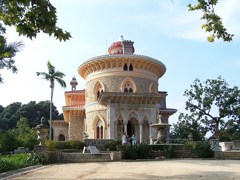 Ficheiro:Palacio-Monserrate3 SET-07.jpg