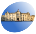 Palacio P icon blue.png