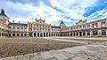 Palacio Real de Aranjuez - 130921 110021.jpg