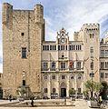 Palais des Archevêques de Narbonne.jpg