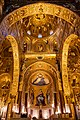 Palatine chapel (Palermo)-msu-1355.jpg
