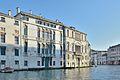 Palazzi Palazzo Mocenigo Casa Vecchia e Palazzo Contarini delle Figure.jpg