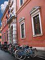 Palazzo Paradiso2.jpg