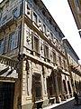 Palazzo Podestà (Genoa) 01.jpg