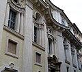 Palazzo Propaganda Fide Rom.jpg