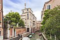 Palazzo Soranzo Van Axel (Venice).jpg