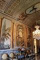 Palazzo colonna, sala gialla, 01 affreschi di Giuseppe e Stefano Pozzi e (per i paesaggi) giovanni angeloni.JPG