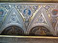Palazzo dei penitenzieri, sala dei profeti (scuola del pinturicchio) 09.JPG