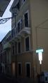 Palazzo suffragio.PNG