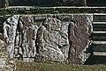 Palenque-10-Palastgruppe-Innenhof-Mayapriester-1980-gje.jpg