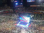 Palin Family & John McCain (2828778212).jpg