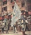 Palio di Siena 1953 d.jpg