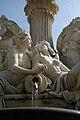 Pallas-Athene-Brunnen Wien - Elbe Moldau 2008 b.jpg