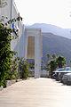 Palm Springs Post Office side.jpg