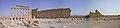 Palmyra (Tadmor), Baal Tempel (24834337038).jpg