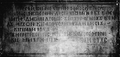 Panagia Apostolaki Inscription 1605-1606.png