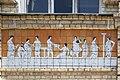 Panels on the facade of the Pirogov baths Панно на фасаде Пироговских ванн. 5761.jpg