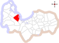 Pangasinan Colored Locator Map-Sual.png