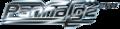 Pannage-logo2.png