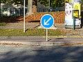 Panneau B21a2.jpg
