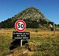 Panneau Mont Gerbier de Jonc.jpg
