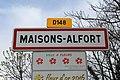 Panneau entrée Maisons Alfort 2.jpg
