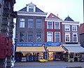 Panoramio - henkiedenkie - Markt - Delft - February 2010 (1).jpg