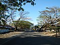 Pantabangan,NuevaEcijajf0336 04.JPG