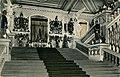 Panteón el Ejercito de Sajonia 2 bella época Dresde.jpg