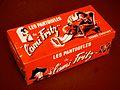 Pantoufles Ami Fritz Amos Wasselonne 1930.jpg
