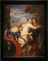 Paolo caliari, ercole (o uomo) tra il vizio e la virtù, 1565 ca.jpg
