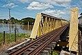 Papar Sabah Railway-Bridge-01.jpg