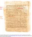 Papyrus 66 Leaf 35v.png