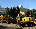 "Parade of Machines ""Technocracy"" in Gdynia - 084.jpg"