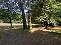 Parc François-Mitterrand de Seyssins.jpg