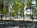 Parc de Diagonal Mar P1440096.JPG