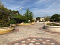 Parc de la Pinada Espai Vicent Tarazona l'Eliana 1.jpg