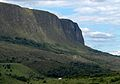 Paredão da Serra da Canastra.jpg