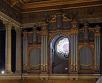 Paris-10-ardt-Eglise-Saint-Vincent-de-Paul--orgue-DSC 0411.jpg