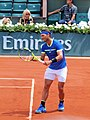 Paris-FR-75-open de tennis-2-6--17-Roland Garros-Rafael Nadal-14.jpg