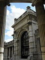 Paris (75016) Palais Galliera 07.JPG
